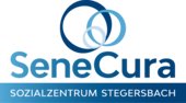 SeneCura Sozialzentrum Stegersbach Logo